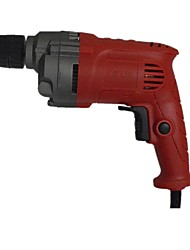 Multifunctional Electric Drill