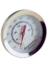 anymetre t55013 термометр еды высокая температура