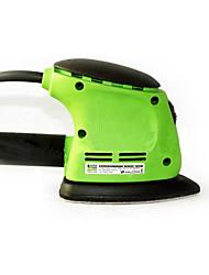 13.000 (m / min) la poussière 220v machine à broyer la rouille de broyage
