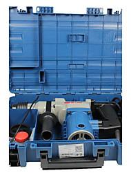 750W220V 500rpm Z1C-FF03-26 dual multifunction hammer 26mm