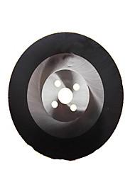hss m2 high speed stål cirkulære savklinger (275 * 1,2 * 32mm)