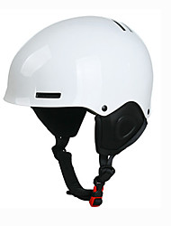 N/A helmet L:58-61CM N/A Adjustable N/A 10 N/A Snow Sports Others PC / EPS+EPU / ABS
