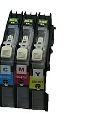 cartuchos de impressora
