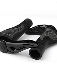 Outros(Preta / Branco,Alumínio 6061) - ParaBicicleta De Montanha/BTT-Ultra Leve (UL) Outros Forks rígidos 2