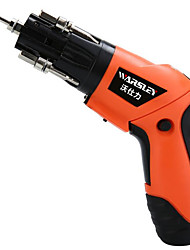 Lithium Battery Cordless Drill(Plug-in AC - 220V -50W )