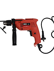 Power Drill (AC-220V - 500W )