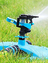 Automatic Sprinkler Gardening Sprinkler