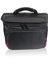 ZHUOYUE SLR camera bag professional multi-function photography outdoor camera bag