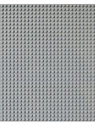Floor building blocks small particles