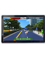 Navigator / Recorder / Machine / HD / Vehicle Data Recorder / Capacitive Screen / Vehicle Navigator