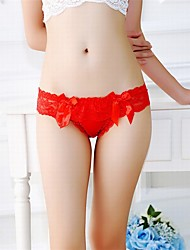 Hot Sale Fashion Women Underwear Sexy&Cute Panties Mooning Briefs For Lady