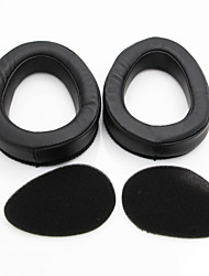For Sennheiser HD200 HD270 EH2200 EH2270 HD500 HD570 Headphones Replacement Ear Pad Cushion
