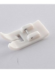 Sewing Machine Part & Accessory Plastic