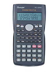 1PC Student Function Calculator