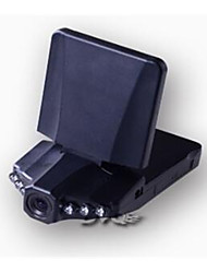 visão noturna veículo visão noturna veículo viajando hd198 gravador de dados