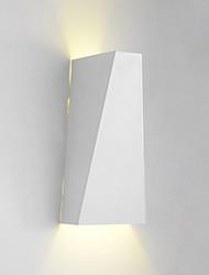 AC 85-265 10W Интегрированный светодиод Современный Живопись Особенность for Светодиодная лампа Лампа входит в комплект,Рассеянный
