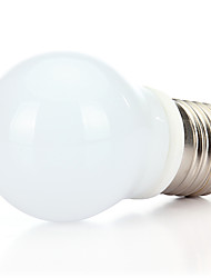 NEW LED Lamp E27 LED Bulb 3W LED Light 85-265V  Lampada LED Global Bulbs Chandelier Lighting