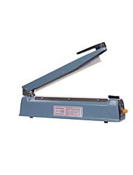 máquina de saco plástico de vedação (capacidade de produção:. 20 vezes / min)
