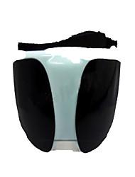 olho massager olho baby-sitter adesivo massageador