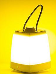1pc conduit usb originalité ameublement décorer la main lumière de nuit de la lampe