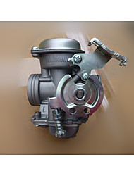 For Yamaha For Honda YBR125 Carburetor