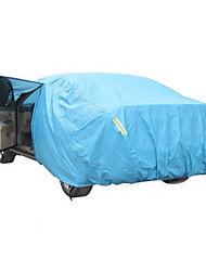 двойной вельвет утолщенной солнцезащитный крем киосков автомобиль покрытие автомобиля покрытие автомобиля одежды