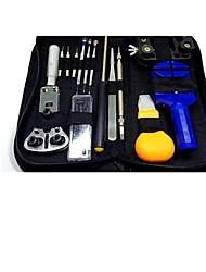 ремонт инструмента таблицы
