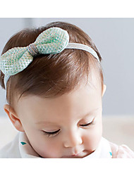 Girls´ Hair Accessories,Summer Cotton