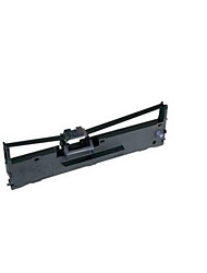 Taisho For Epson Lq 630 / 630K / 635K / 730K / 80Kf Dot Matrix Printer Ribbon Rack   LQ630