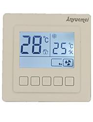 Constant Temperature Controller (Plug in AC-220V; Temperature Range:0-60℃)