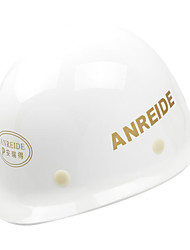 High-strength Glass Steel Corrosion-resistant High Temperature Insulating Helmets