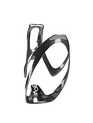Fahhrad Wasserflaschenhalter Radfahren/Fahhrad / Geländerad / Rennrad / BMX / TT / Kunstrad / Freizeit-Radfahren / DamenExtraleicht(UL) /