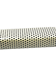 Byfunme Nail Tools Nail Hand Pillow