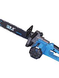 Multi-Functional Household Woodworking Saws