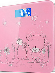 Wholesale Cartoon Gift Body Weight Scale
