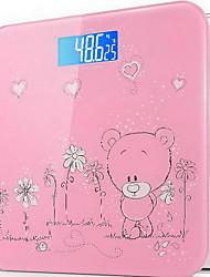 оптовые мультфильм подарок веса тела масштаба