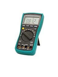 anti queimadura intervalo automático medidor digital universal (modelo: mt-1217)
