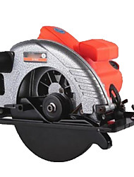 220 V 220 (Rpm) Sf1852 Seven Inches Below The Mobile Saw 1200 W