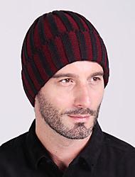 Bonnet de Ski Ski Chapeau Garder au chaud Snowboard Ski / Sports de neige