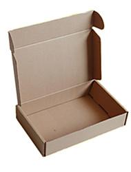 cor amarela, outros materiais, embalagens&transporte disco em branco; t1 (150 * 150 * 50 milímetros) caixas de um pacote de dezesseis