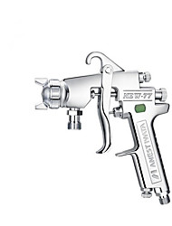 Pneumatic Paint Spray Gun