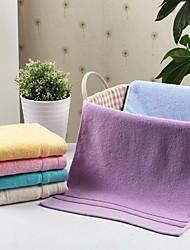Waschtuch-100% Baumwolle-Reaktiver Druck-34*76CM