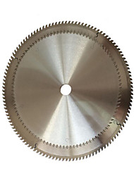 Automatic Cutting Blade (10 Inch 255 * 3.0 * 100T)