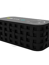 Automobilzuliefer- nfc drahtlose Bluetooth-Lautsprecher Karten-Minilautsprecher