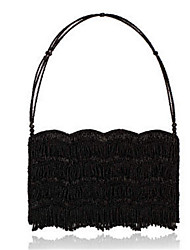 Women Acrylic Casual / Event/Party Tote / Clutch