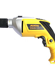 Power  Drill(Plug-in  AC - 220V - 1080W;Drilling Diameter 13 mm)