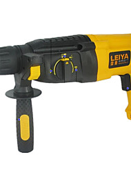 Multifunction Drill(AC-220V;Power:1080W;Get 6/8 / 10MM Drill)