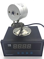 крестообразная устойчивостью 9v 140 (мм) 50мс инфракрасный термометр psnsj12