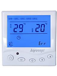 konstante Luftfeuchtigkeit Temperaturregler (Stecker in ac-220v; Temperaturbereich: 10-35 ℃)