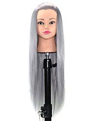 Cabezas de Maniquí para Pelucas Wig Accessories